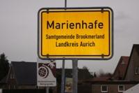 OS_marienhafe